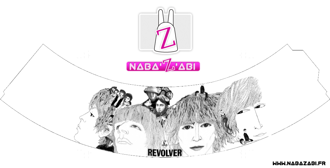 nabazabi et the Factory ! usine à vêtement pour nabaztag - Page 5 Costume_revolver
