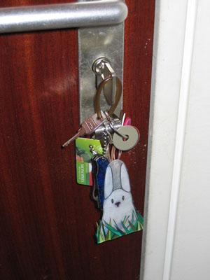 Porte-clef :-) Nabz_clef